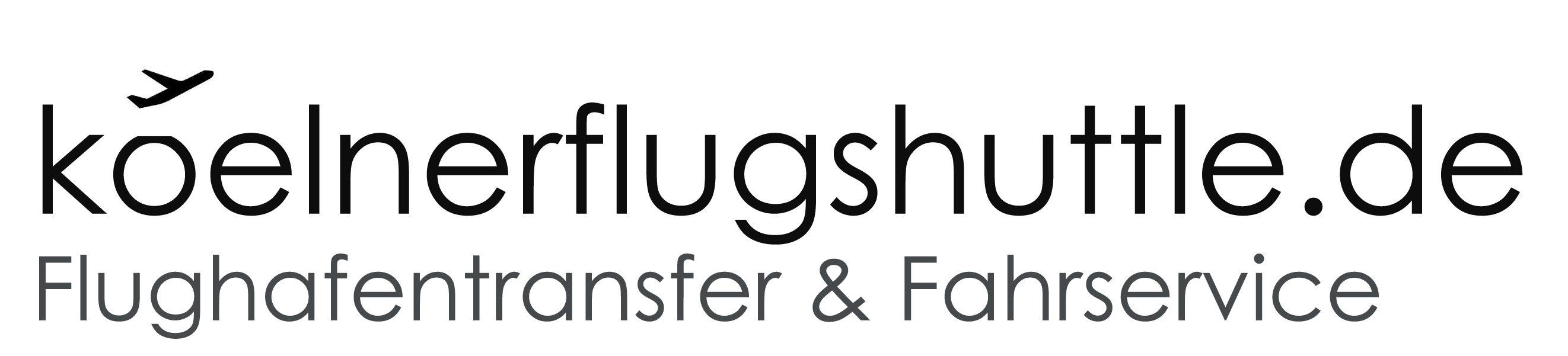 www.koelnerflugshuttle.de